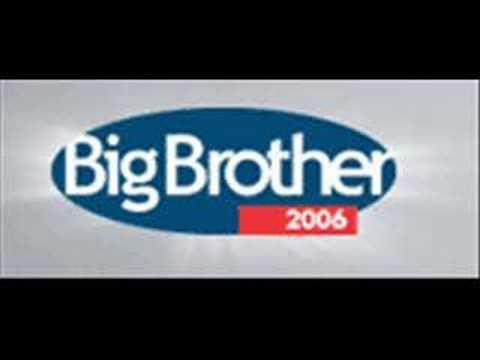 Organic - Big Brother