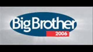 Organic - Big Brother