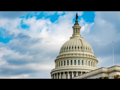 WATCH: House Debates On The $2 Trillion Coronavirus Stimulus Package