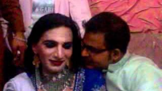 Repeat youtube video fun wid khusra before mujra