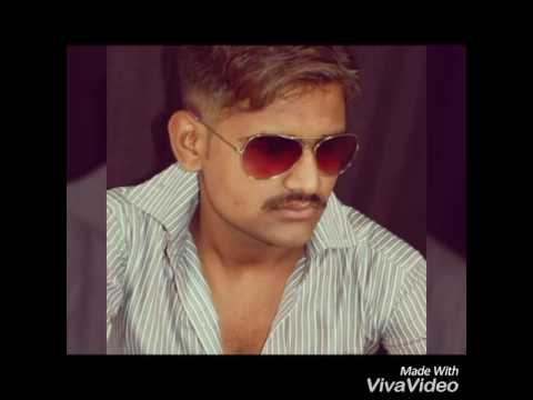 sarkar background music