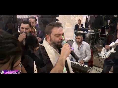 Florin Salam - Ce am visat azi noapte-n somn 2017 New Live