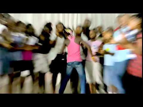 """Petits Congolais par """"Lexxus Legal"""" feat """"Madu"""" feat """"Oliverman"""""""