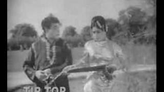 Chan marey Makhna - Inayat hussain bhatti