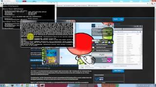 minecraft online ohne download
