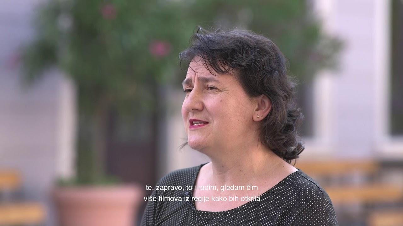 Barbara Wurm
