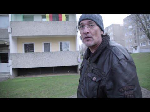 Toter Flüchtling in Dresden: Polizei ermittelt wegen Totschlag