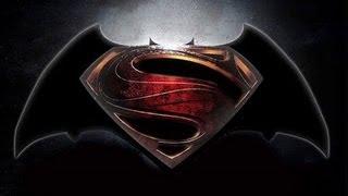 Futuros Proyectos de DC Comics - Loquendo - Parte 2