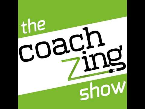 E195: Jason Zook - The Power of Doing Something Different