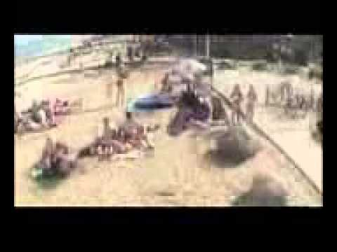 Muviza Com Kumpulan Video Lucu Banget Bikin Ketawa Ngakak Gokil Kocak Youtube