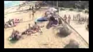 MUVIZA COM  Kumpulan Video Lucu Banget Bikin Ketawa NGAKAK GOKIL KOCAK