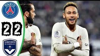 Download Video Hasil Pertandingan Liga Prancis Tadi Malam | Gol & Highlight | 02/12/2018 MP3 3GP MP4