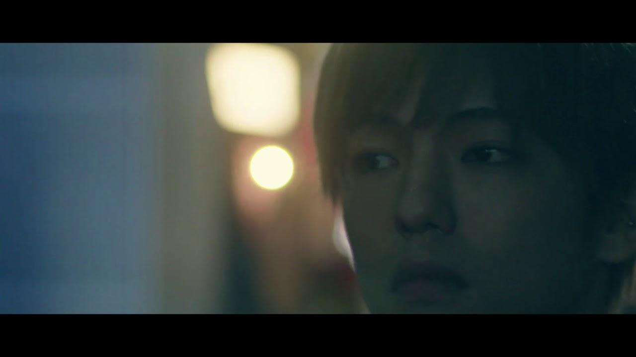 「アスリート~俺が彼に溺れた日々~」特報映像 - YouTube