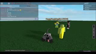 Roblox Script Showcase L Voodoo Doll Youtube Void Script Builder Cat Script Leak By Yannis Sloan