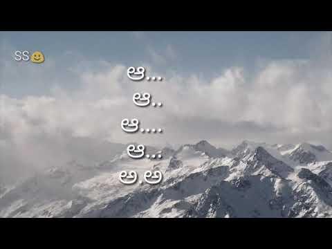What's up status song belaguva surya. SS