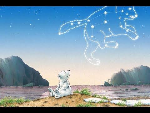 Lars Der Kleine Eisbär Film