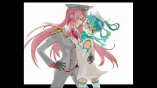 Repeat youtube video Nightcore - Love you like a lovesong