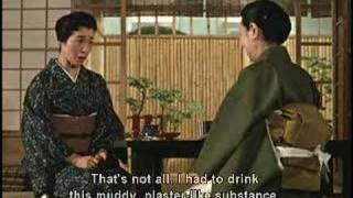 こんな方法があった!?  小津安二郎の 名作『彼岸花』  を無料で視聴できますよ