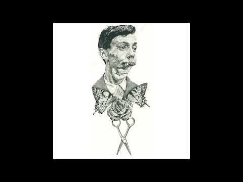 Capacities - Capacities (2014) [Full Album]