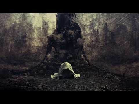 Shade Empire - Slumbering Giant (lyric video)