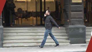 «Դրանց անունը չտաք». հետընտրական Երևանը՝ ՀՀԿ-ի չանցնելու մասին