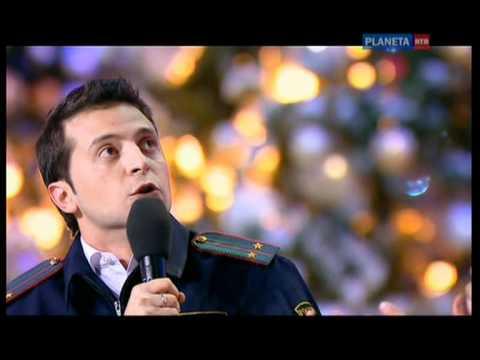 31.12.2011 22_16 goluboj ogonjek 2011.TS