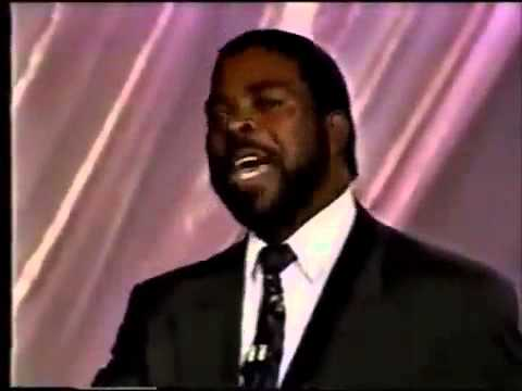 The Power to Change Les Brown FULL)