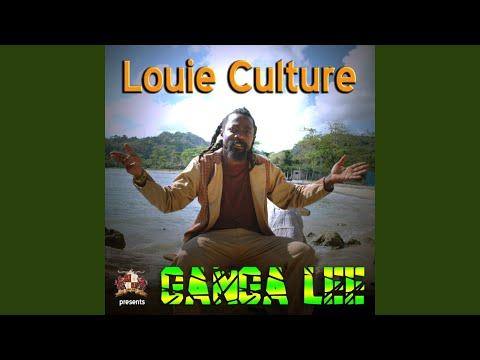 Ganga Lee Remix