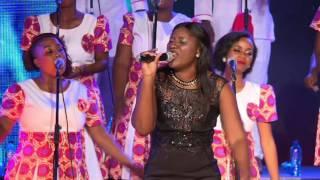 Worship House Ndi Yesu Fhedzi.mp3