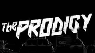 The Prodigy - Rok-Weiler (Live)