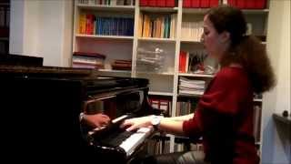 Fly - Ludovico Einaudi -