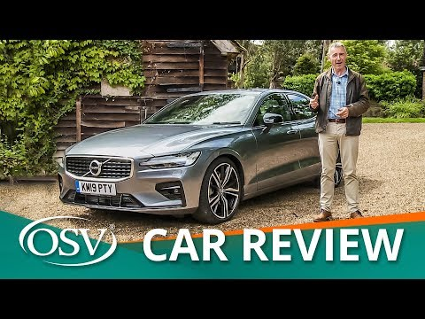 volvo-s60-2019---should-you-get-one?