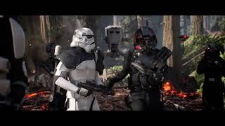 Ошибка при запуске Star Wars Battlefront 2 / Оптимизация современных игры для слабых ПК.