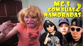 Baixar MC'S COM SUAS NAMORADAS 2
