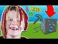 This 12 year old fan is BETTER Than Lil Pump