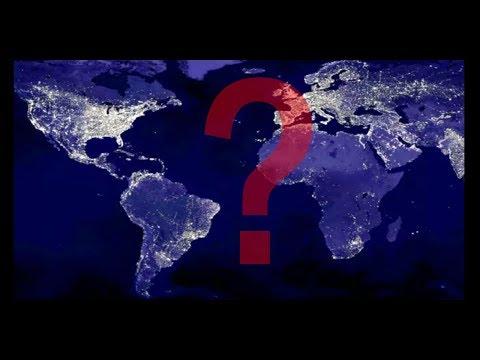 ¿Cómo afrontar un mundo difícil?