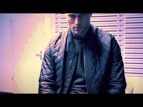 Kontra K - Hassliebe/Bleib ruhig (Official Video)