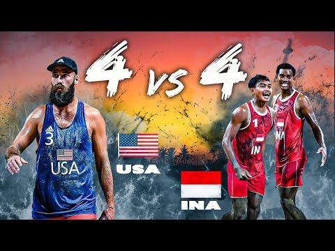 4-vs-4-beach-volleyball-usa-vs-indonesia-|-world-beach-games-2019