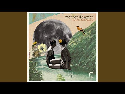 Morrer de Amor (Radio Version)