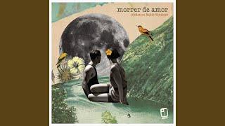 Baixar Morrer de Amor (Radio Version)