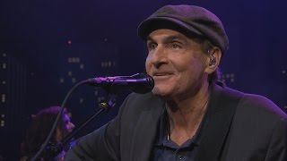 Baixar - Austin City Limits Web Exclusive James Taylor Copperline Grátis
