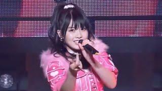 AKB48岡部麟ソロコンサート~もしも~し!りんりん推しでしょ!? (2019年1月17日 東京ドームシティホール)