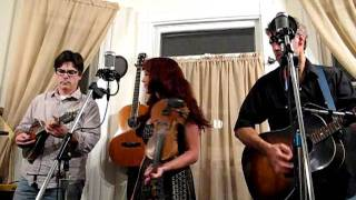 Set Your House In Order-Amanda Shires & Rod Picott Mp3