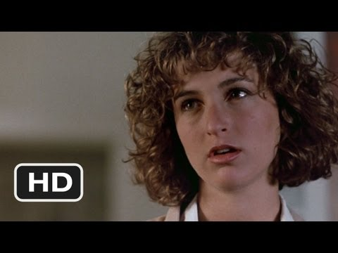 Ferris Bueller's Day Off 1 Movie   You're Letting Him Stay Home? 1986 HD
