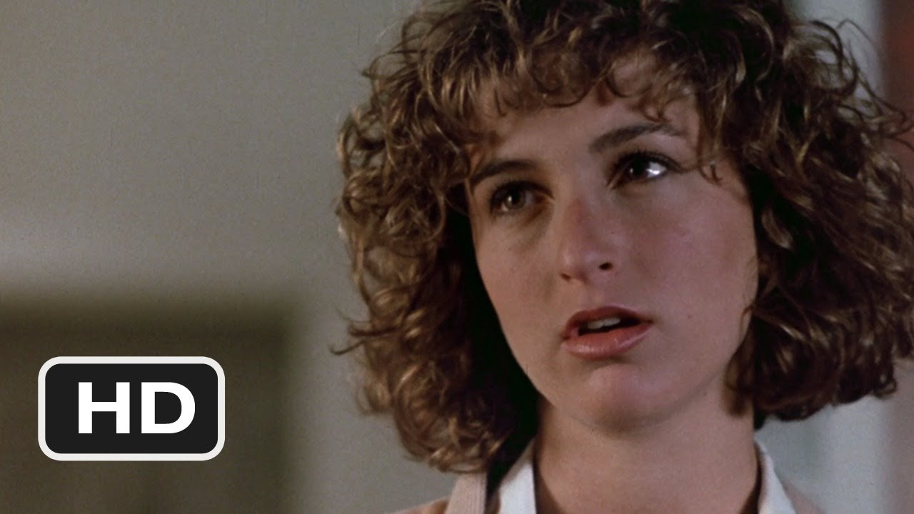 Video Jennifer Grey nudes (75 pics), Hot