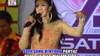 Video Erie Susan - Bintang  Pentas ( Official Music Video ) download MP3, 3GP, MP4, WEBM, AVI, FLV Agustus 2017