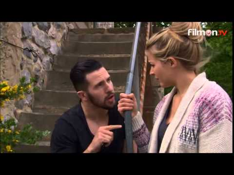(45) Ross and Debbie 26/6/2015 (1)