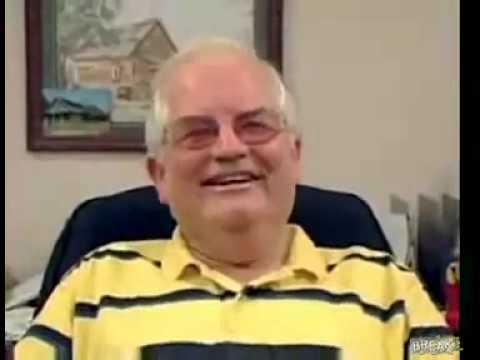 85 grandpa old man - 5 6