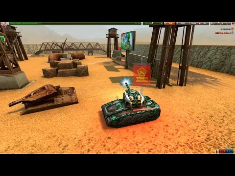 Credit Vs JII_BYJIKAH_III (Trash-Talker) 1-1 XP Zone - Epic Game
