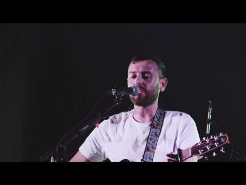 Doppler - Fishermans Blues (Live Video)